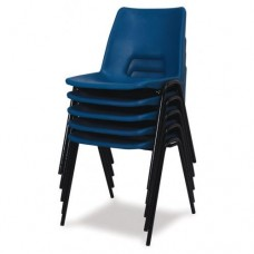 Adult Advance Poly Chair - SPECIAL  OFFER