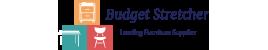 BudgetStretcher Ltd