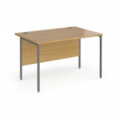 Contract H Frame Desking