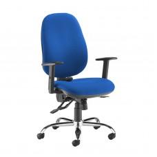 Jota Ergo Task Chair