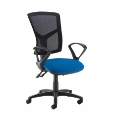 Task and Operator Chairs