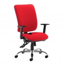 Senza Ergo Task Chair