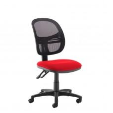 Jota Mesh Back Operator Chair