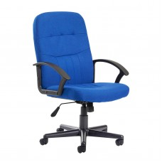 Cavalier Managers Chair
