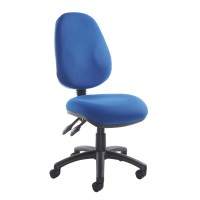 Vantage 100 Operator Chair