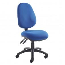 Vantage 200 Operator Chair