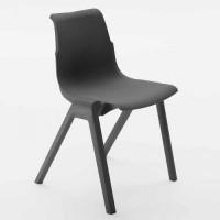 Hillie Ergostak Chair