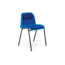 Affinity Polypropylene Chair