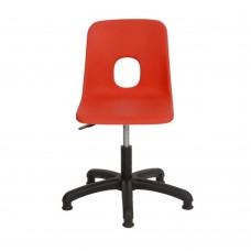 Series E Swivel chair