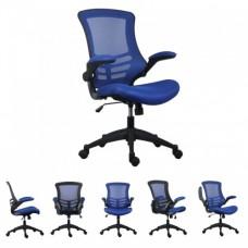 Marlos Mesh Task Chair
