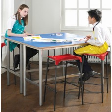Stools / High Chairs