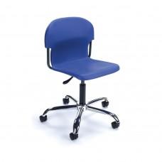 Chair 2000 Swivel IT Chair
