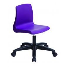 NP Swivel IT Chair
