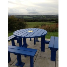 Outdoor Play and Furniture