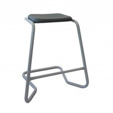 NP Cantilever Stool