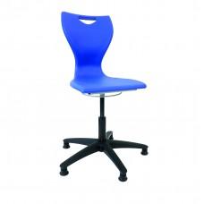 EN Swivel IT Chair