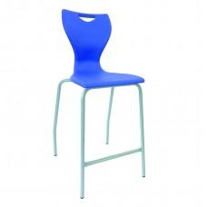 EN High Chair