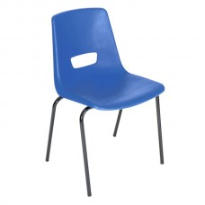 P3 Polypropylene Chairs