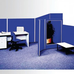 Display systems/Screens