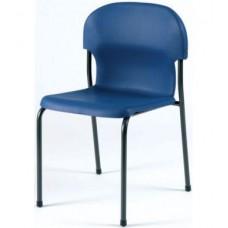 Chair 2000 Polypropylene four leg chair