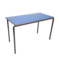 MDF EDGE CRUSH BEND STACKING TABLES