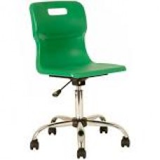 TITAN SWIVEL CHAIRS