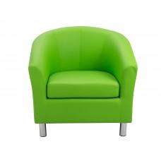 Designer Tub Chairs