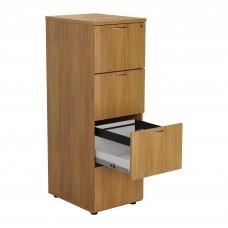 Start Range - Wooden Filing Cabinets