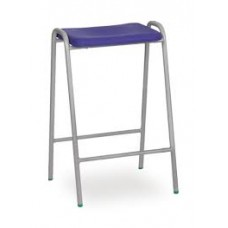 HILLE STOOLS