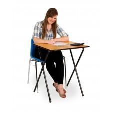 Exam & Hall Furniture