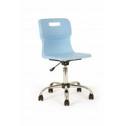 Swivel / ICT Chairs