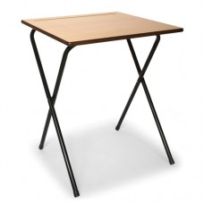 EXAM / HALL FURNITURE