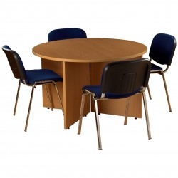 Meeting and Boardroom Furniture