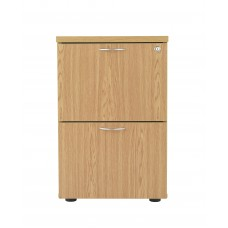 START 2 DRAWER FILING CABINET