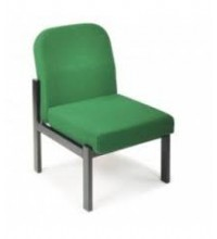 EXTRA HEAVY DUTY LOW EASY SEATING