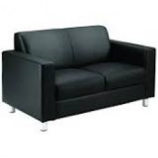 Iceberg 2 Seater Sofa
