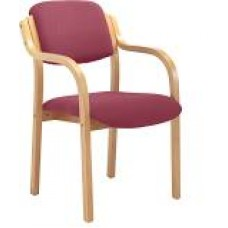Renior Side Chairs