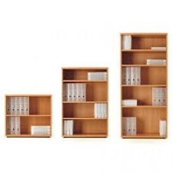 CUPBOARDS & BOOKCASES
