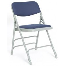 Ultra Link comfort folding chair