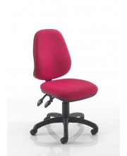 Calypso 11 Operator Chair